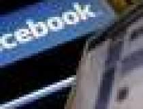 TOP: 7 ani de Facebook