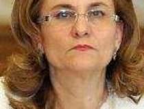 Maria Grapini, Pasmatex: Am...