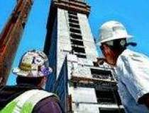Businessul de constructii...