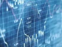 ASF: Bursa din Romania devine...