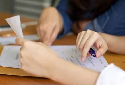 Consiliul Concurentei a lansat un ghid cu recomandari pentru firmele care se asociaza la licitatiile publice