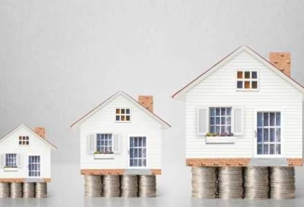 OTP Bank, Piraeus Bank si Carpatica au majorat avansul la creditele ipotecare. Numarul bancilor care au reactionat dupa darea in plata ajunge la 15