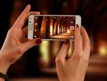 Samsung: 13% dintre europeni...