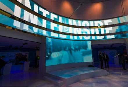 Intel ofera o pozitie oficiala privind inchiderea biroului din Bucuresti