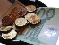 Fondul de investitii Halder...