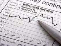 Limitele deficitului bugetar,...