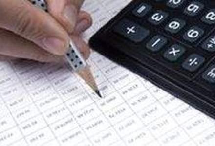 Italia: Europa nu este pregatita pentru armonizarea sistemelor de impozitare