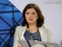 Ministrul Justitiei: Mai am...