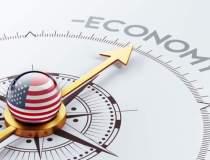 G7: Economiile emergente sunt...