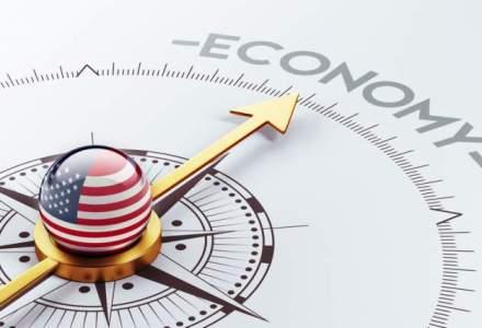 Liderii din G7: Economiile emergente sunt intr-o situatie grava
