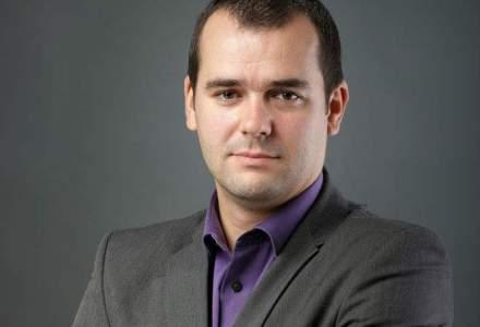 ANIS si-a ales o noua conducere: Teodor Blidarus preia Presedintia Asociatiei