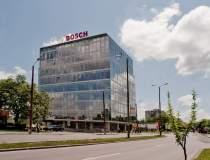Bosch anunta noi angajari in...