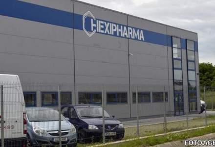 "Dezvaluiri socante in dosarul Hexi Pharma: patronul a fost agent SIE si tinea o lista a ""spagilor"" date medicilor si politicienilor"