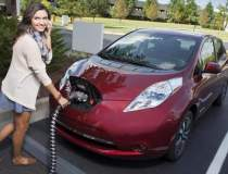 Masinile electrice si hibrid...