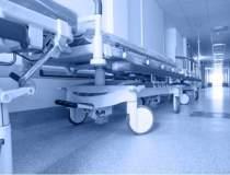 Primul centru de transplant...