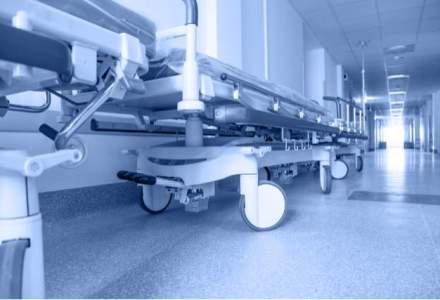 Primul centru de transplant multiorgan din sud-estul Europei, la Bucuresti