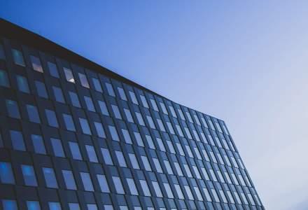 Birourile viitorului: unde vom lucra in urmatorii zece ani si care vor fi provocarile pe piata dezvoltarilor de profil