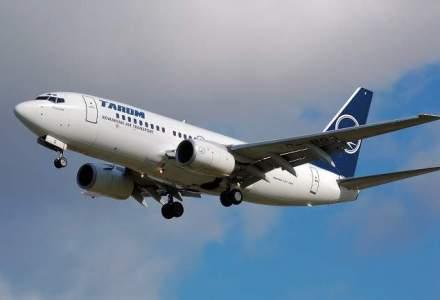 Aeroporturi Bucuresti face 100 de angajari anul acesta. Salariul mediu marit la 9.300 lei in ciuda opozitiei Fondul Proprietatea