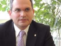 Omer Tetik, director general...