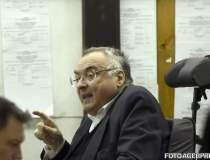 Dan Adamescu, condamnat...
