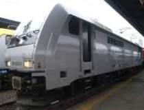 Bombardier Transportation,...