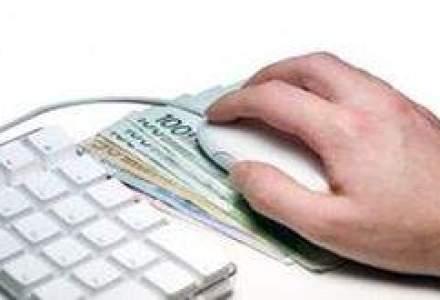 Fondul de investitii Global Finance vrea sa se extinda in Romania in zonele de anunturi si e-commerce