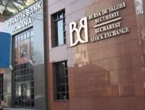 Consiliul BVB aproba...