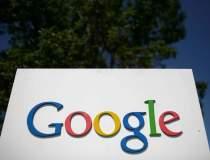 Google a castigat un proces...