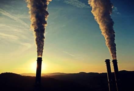 Ministerul Energiei: La RAAN, administratorul judiciar nu a denuntat contractele paguboase