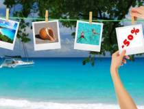 Mareea: Turistii prefera...