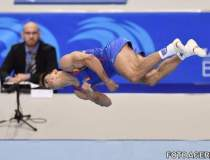 Marian Dragulescu, medalie de...