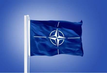 "James Jones, fost comandant suprem al NATO: ""Un NATO revitalizat de SUA si un coridor de dezvoltare de la Baltica la Marea Negra ar descuraja Rusia"""