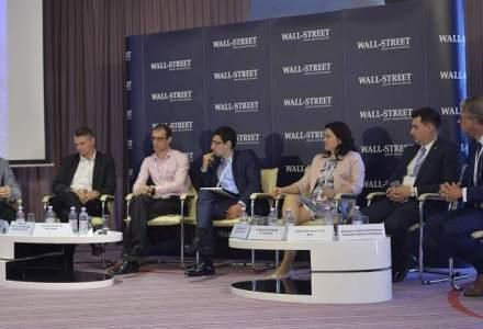 Provocarile digitalizarii bancare: de la reglementari invechite, la public fara acces la Internet