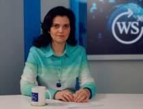 Nadia Tataru, Itsy Bitsy:...