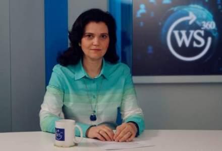 Nadia Tataru, Itsy Bitsy: Traim cu sabia lui Damocles deasupra capului. Vrem sa intram pe profit