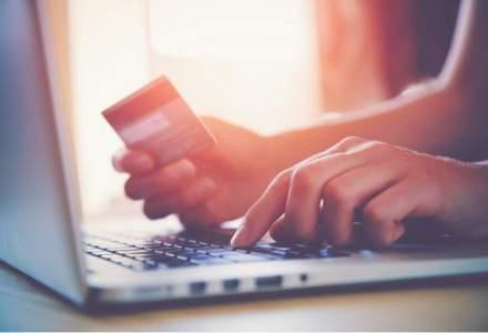 Studiu: Online-ul poate creste comenzile restaurantelor si de patru ori, in mai putin de un an