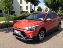 Test Drive: Hyundai i20...