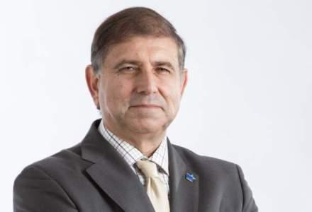 Zahal Levy, MediHelp: Romanii sunt predominant pasivi in ceea ce priveste starea lor de sanatate