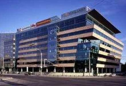 Gecad ePayment a investit 100.000 euro in noul sediu din Opera Center