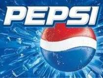 Profitul PepsiCo creste cu...
