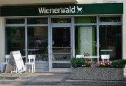 Fosti manageri ai Anchor Grup aduc restaurantele Wienerwald in Romania