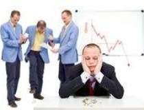 Investitiile straine directe...