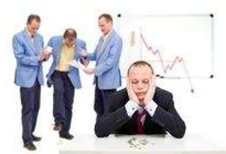 Investitiile straine directe au scazut anul trecut cu 25,57%