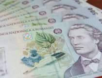 Romania ar putea plati...