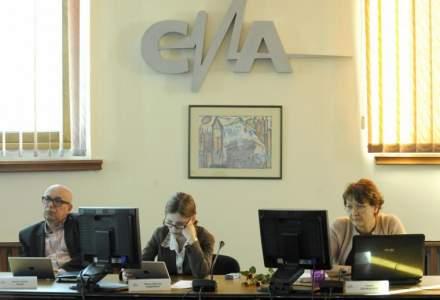 CNA si CNCD au luat in vizor matinalul lui Buzdugan si Morar, din cauza afirmatiilor la adresa congolezilor