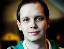 Sunde, Pirate Bay: Zukerberg...