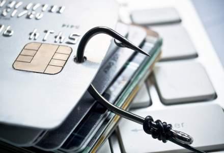 Clonarea cardurilor: Cum poate fi evitata si cum sunteti despagubit
