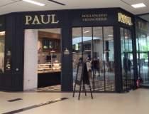 Lantul Paul se extinde in...