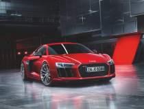 Un Audi R8 V10 Plus de...