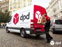 DPD: Romanii au trimis cu 30%...